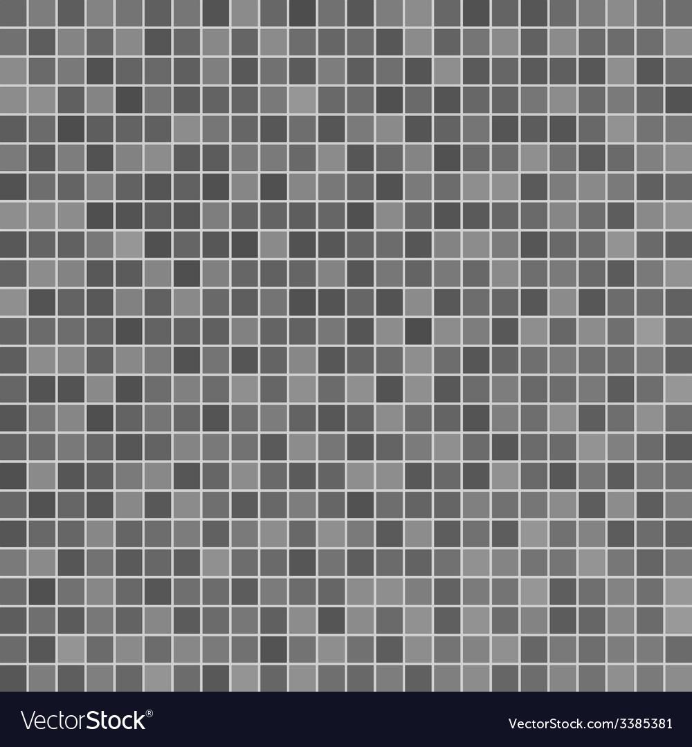 Gray ceramic background vector | Price: 1 Credit (USD $1)