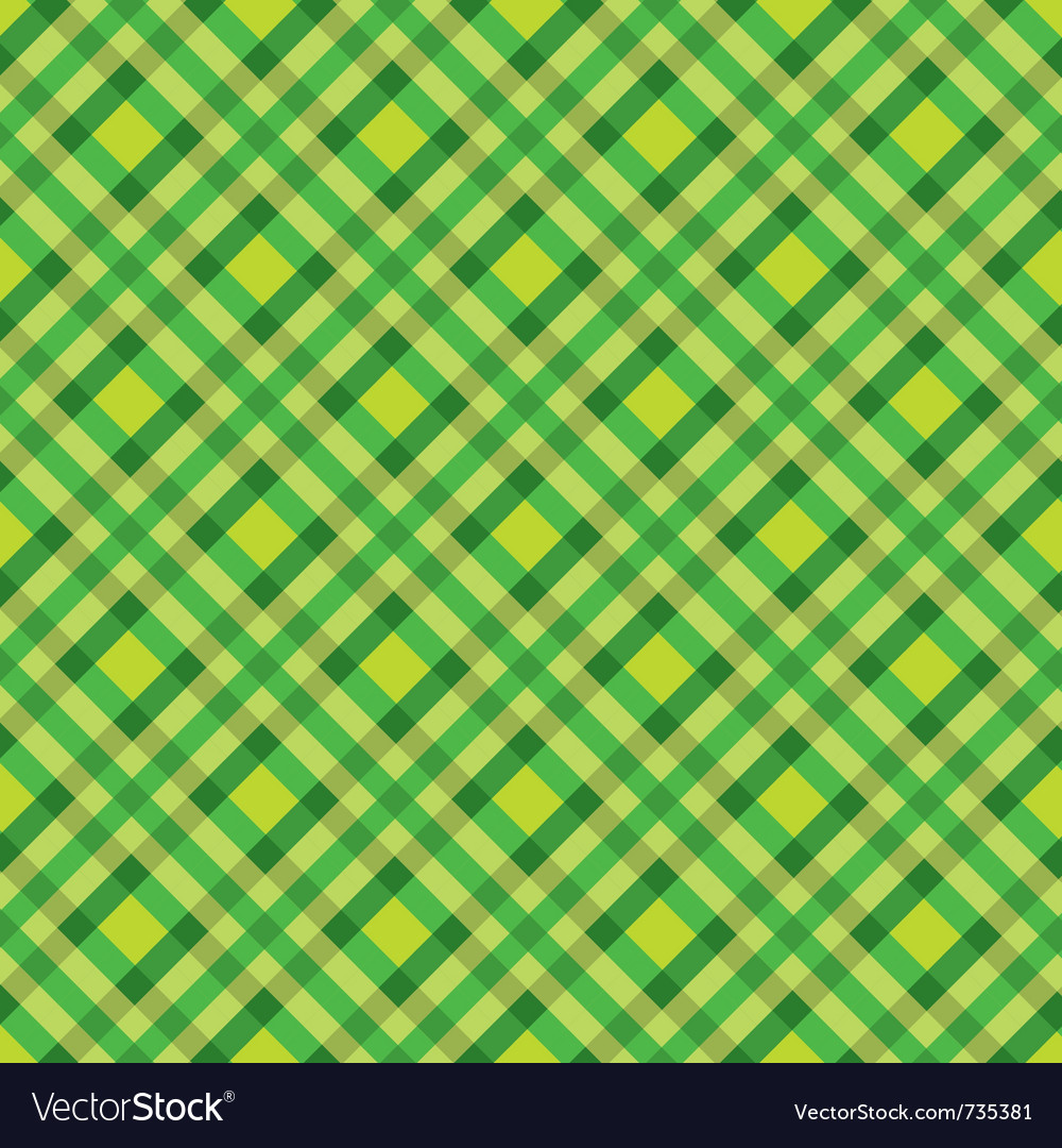 Tartan background vector | Price: 1 Credit (USD $1)
