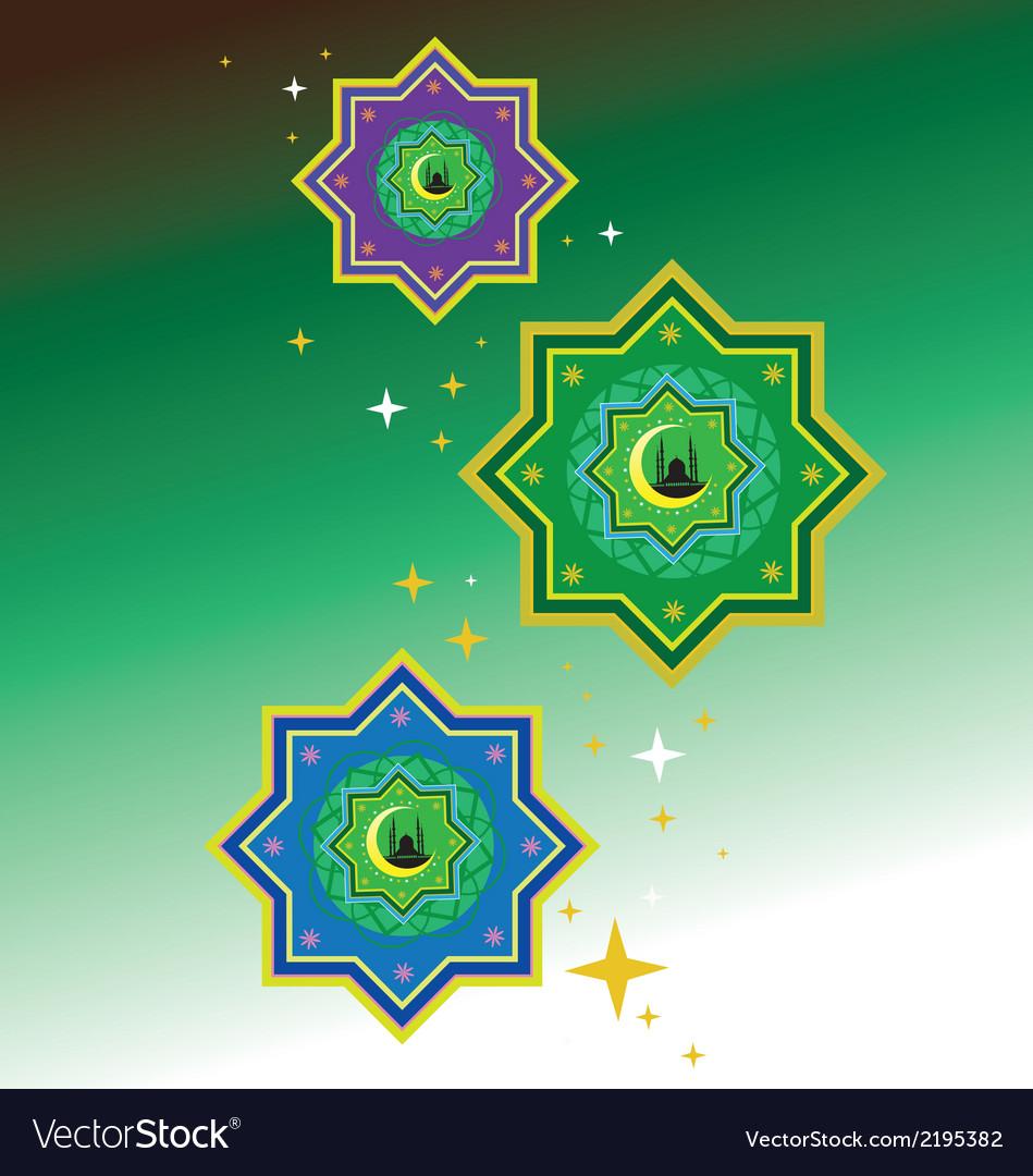 Rayab03 vector | Price: 1 Credit (USD $1)