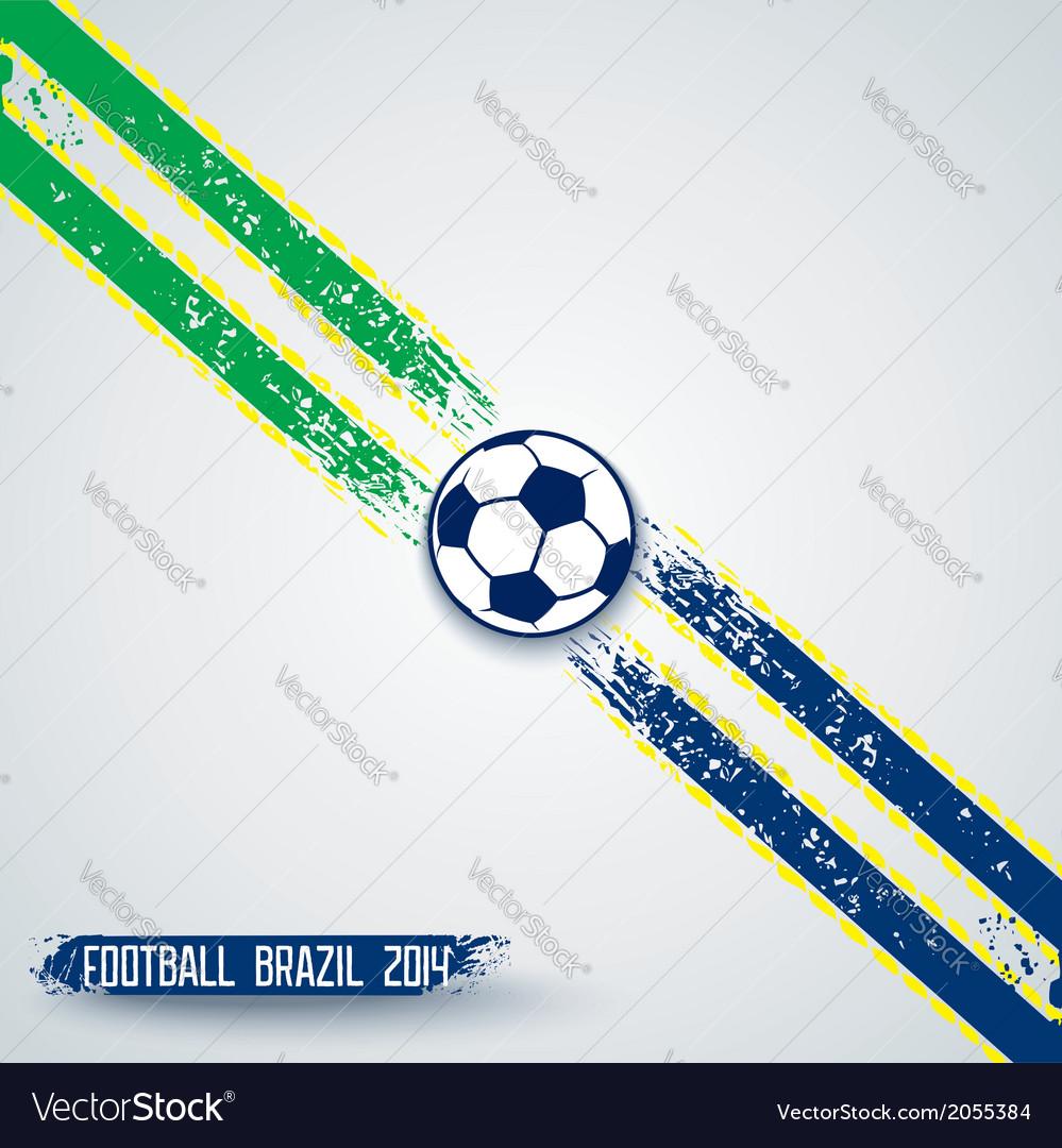 Sports design elements vector | Price: 1 Credit (USD $1)