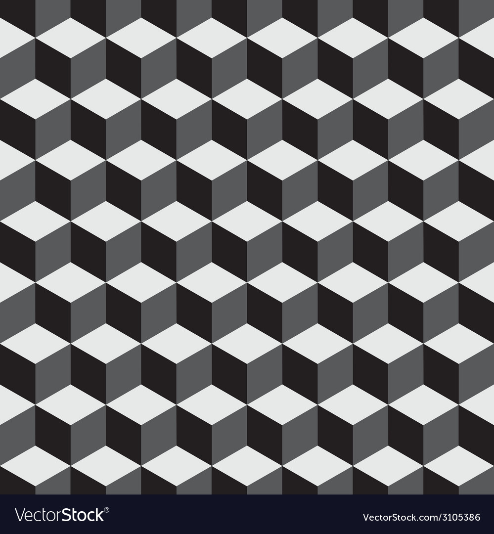 Pattern background 09 vector