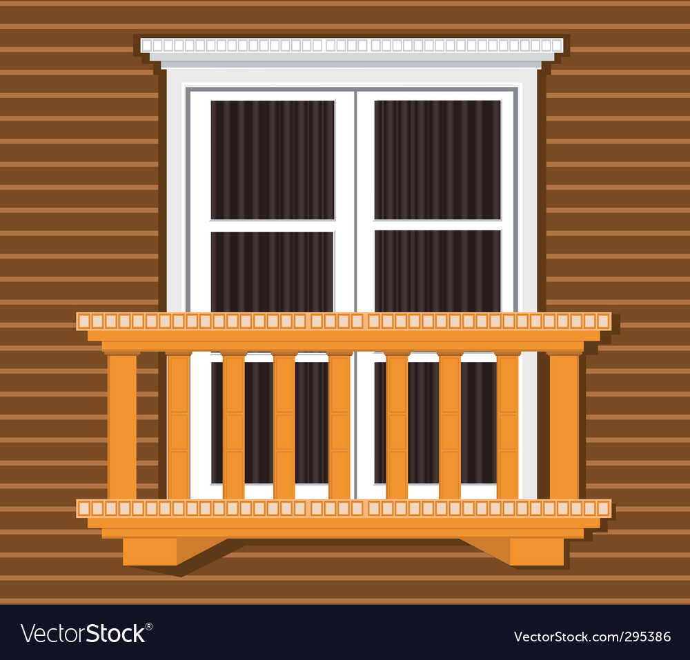 Window vector | Price: 3 Credit (USD $3)