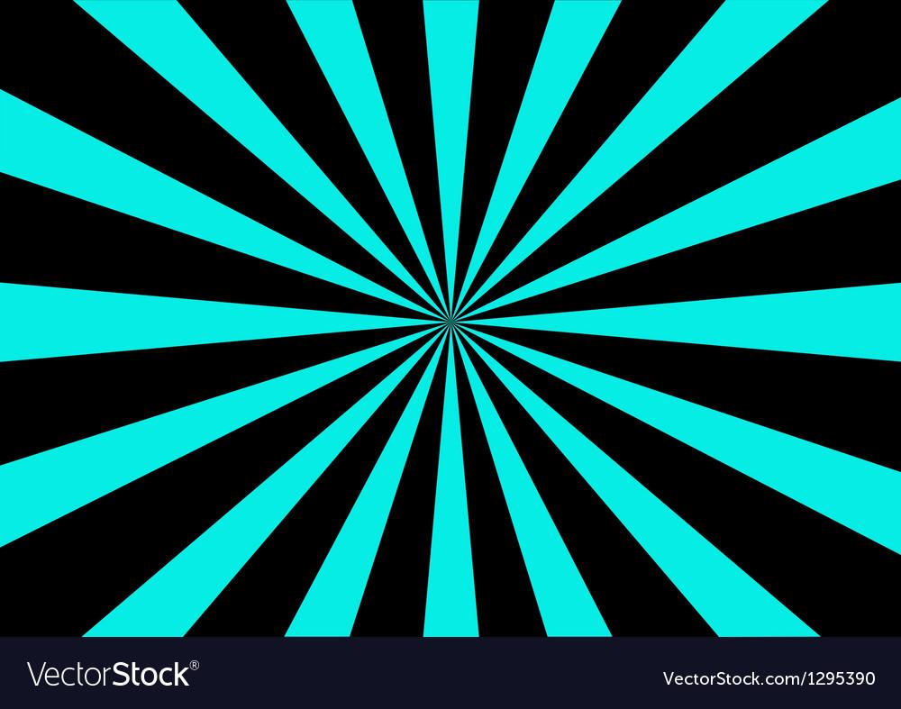 Sun light background vector | Price: 1 Credit (USD $1)