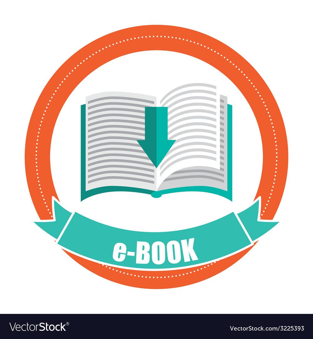 Ebook design vector   Price: 1 Credit (USD $1)