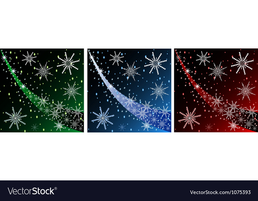 Xmas4 vector | Price: 1 Credit (USD $1)