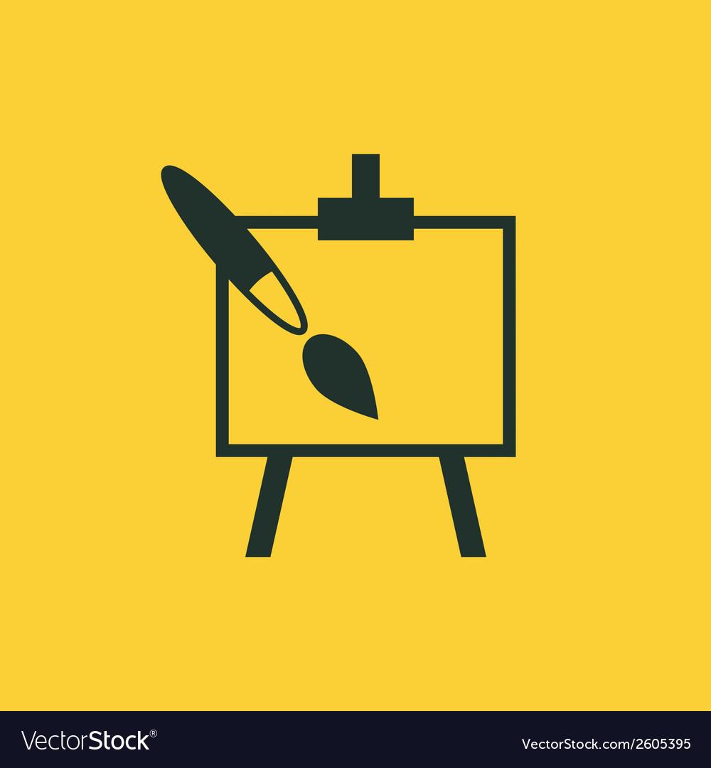 Education icon vector | Price: 1 Credit (USD $1)
