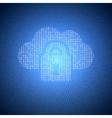 Concept security vector