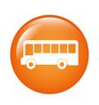 Transport design vector