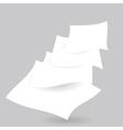 Sheets vector