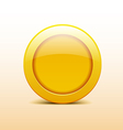 Iconswithgoldcoin vector