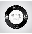 Gst - plantilla 1 vector