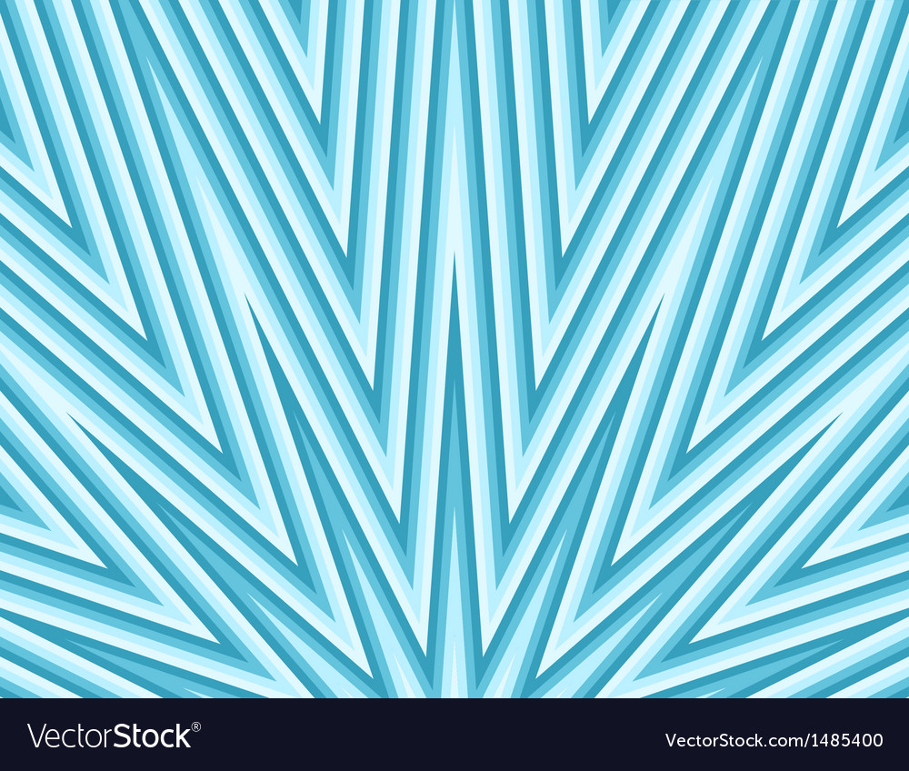 Abstract striped pattern background vector | Price: 1 Credit (USD $1)