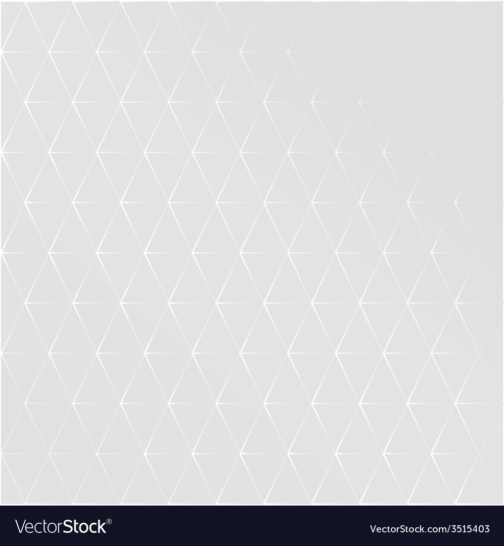 Abstract gray technology vector | Price: 1 Credit (USD $1)