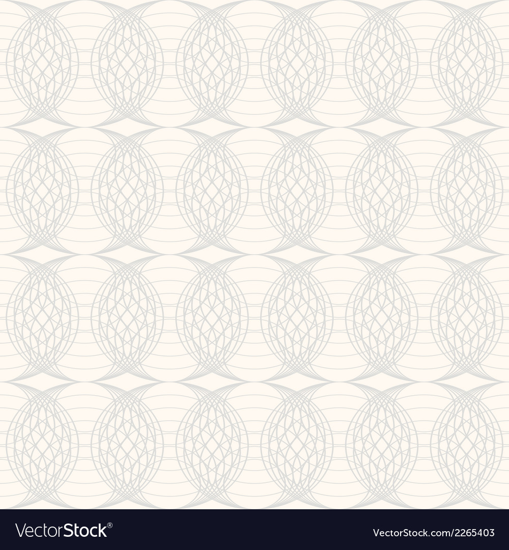 Monochrome abstract pattern vector | Price: 1 Credit (USD $1)