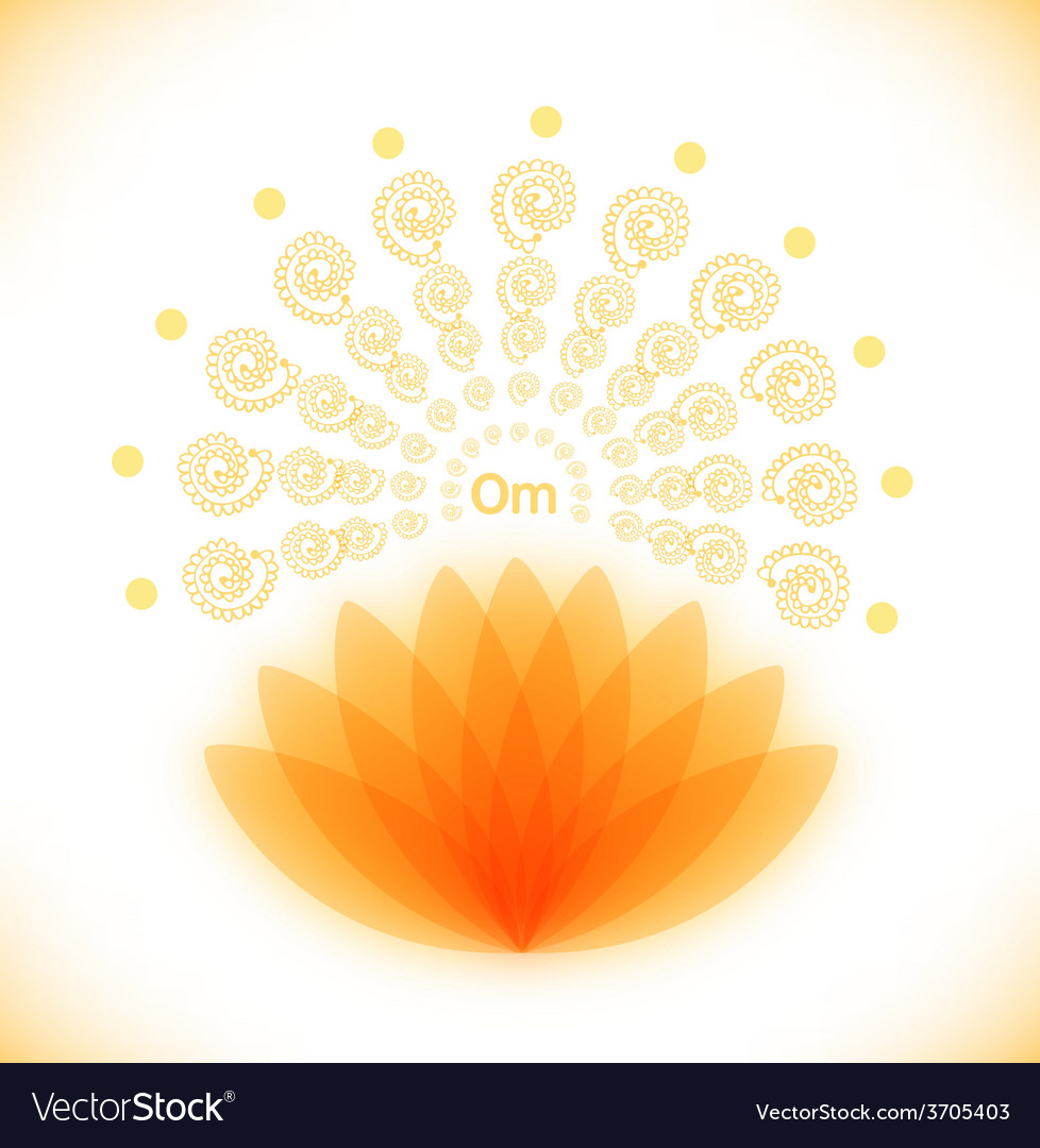 Religious icons vector | Price: 1 Credit (USD $1)