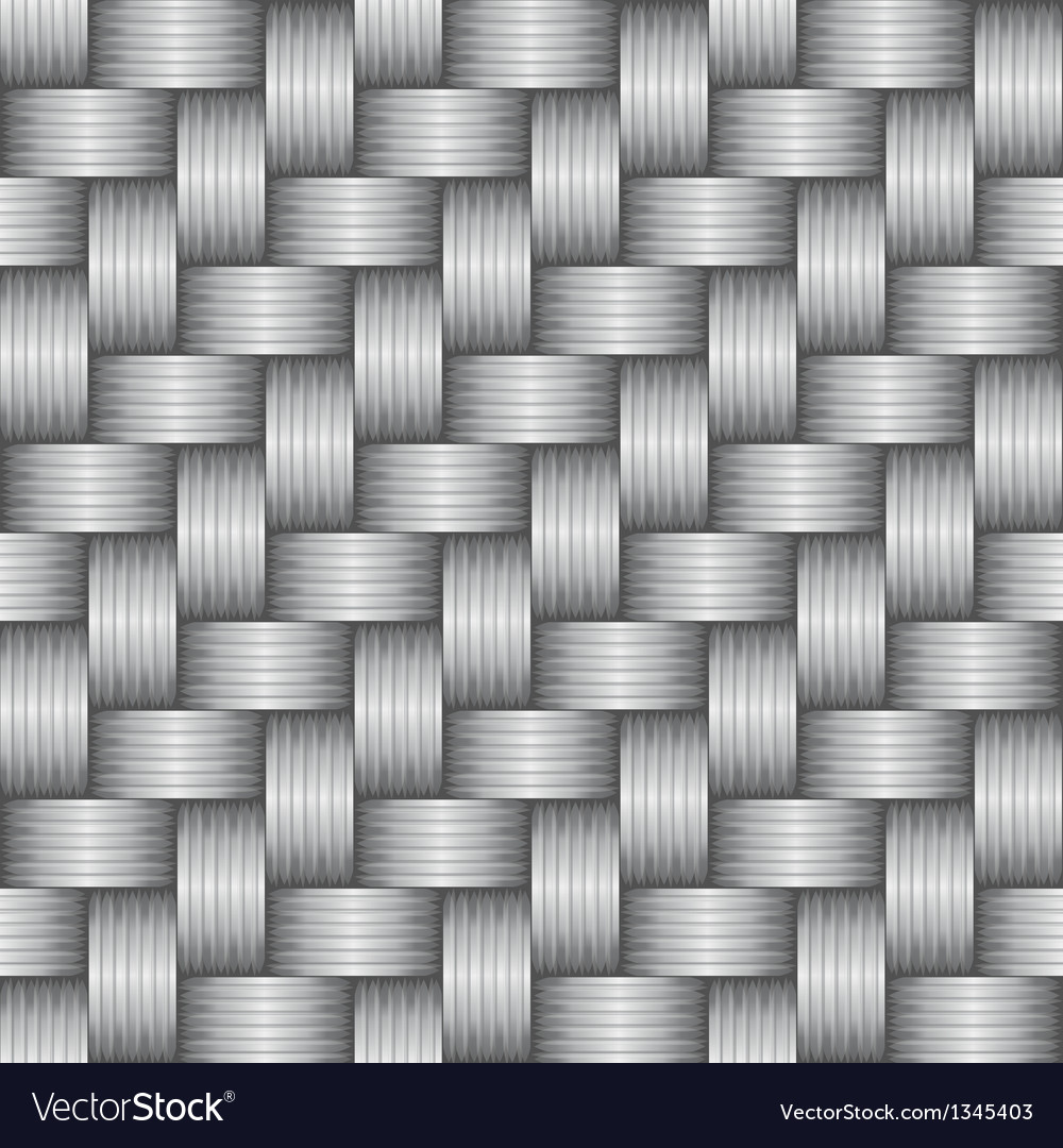 Silver texture vector | Price: 1 Credit (USD $1)