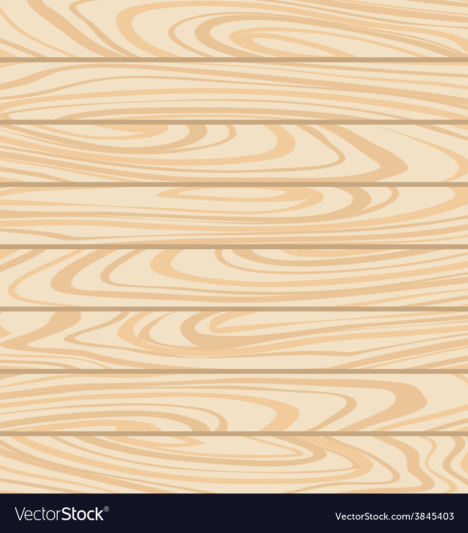 Wooden texture timber parquet - vector | Price: 1 Credit (USD $1)