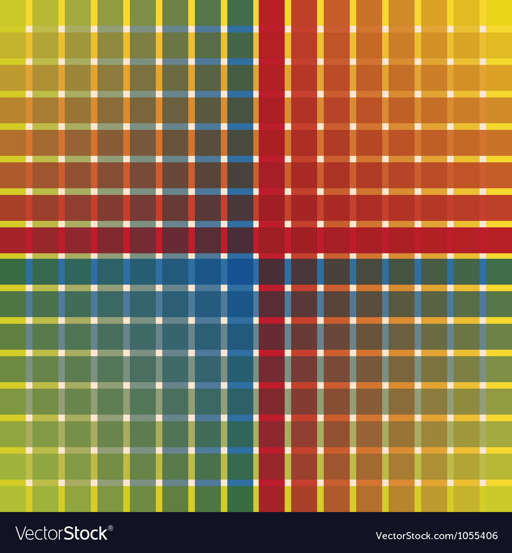 Gradient patterns vector | Price: 1 Credit (USD $1)