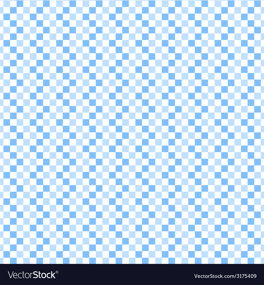 Plaid seamless pattern endless texture vector | Price: 1 Credit (USD $1)