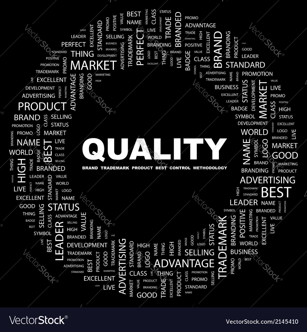 Quality vector | Price: 1 Credit (USD $1)