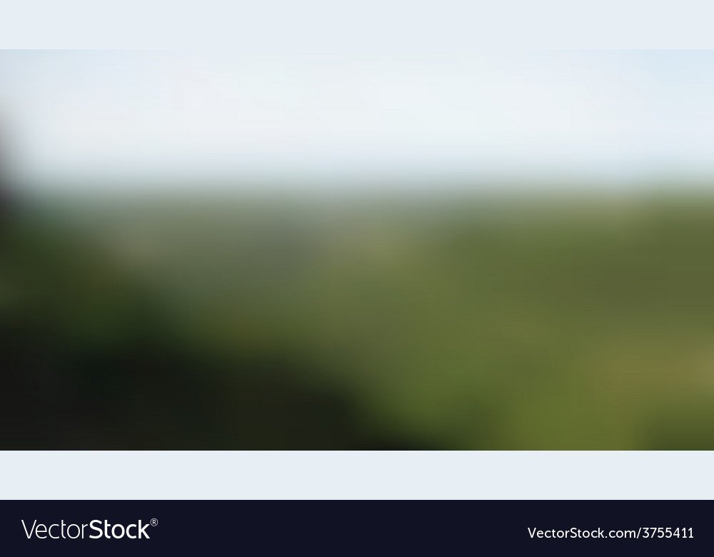 Blurred photo background vector | Price: 1 Credit (USD $1)