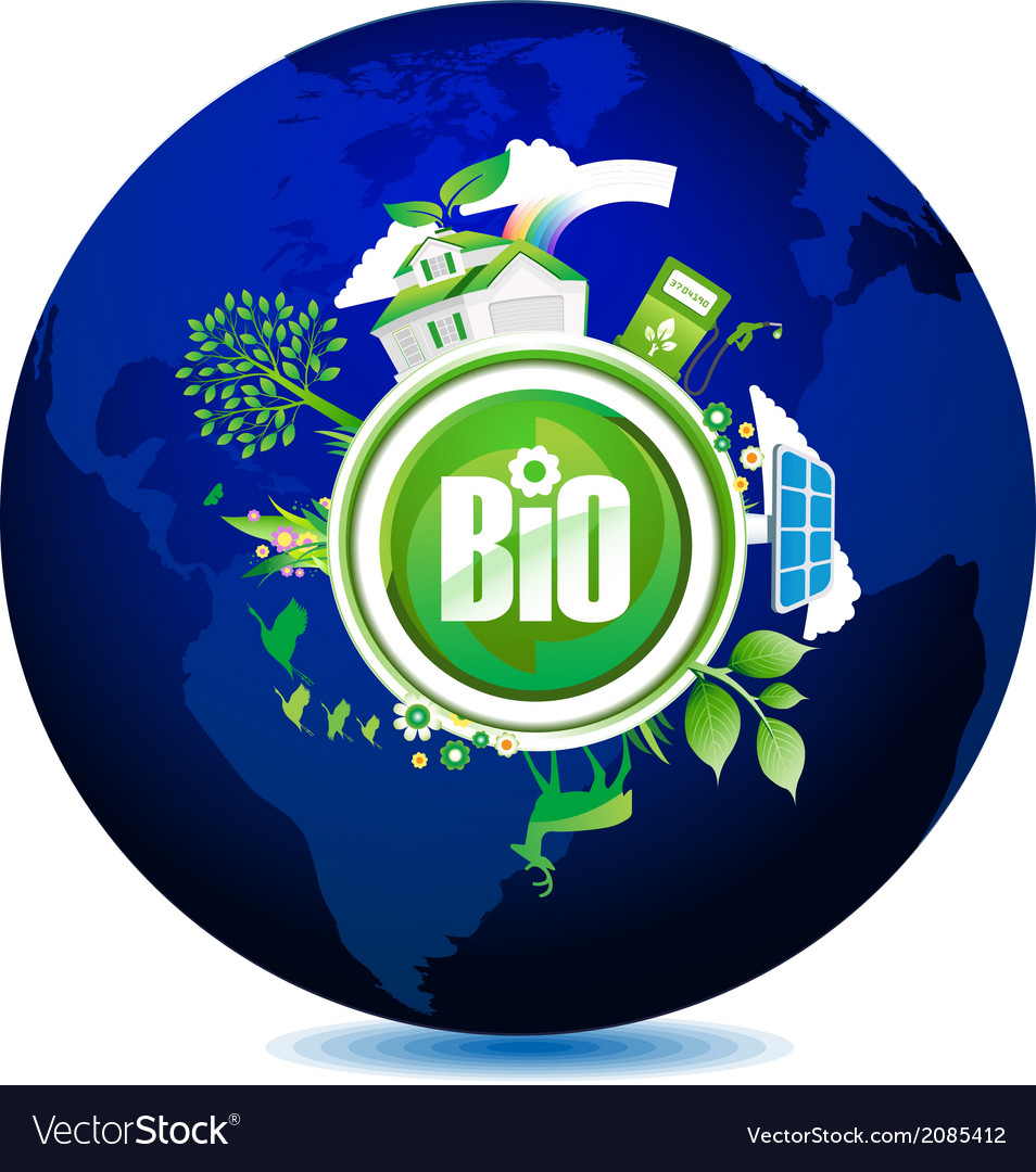Bio vector | Price: 1 Credit (USD $1)