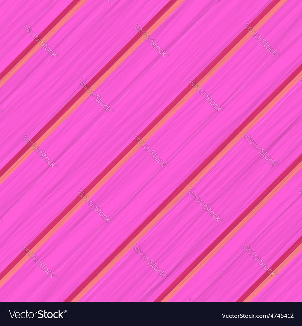 Pink wood diagonal planks vector | Price: 1 Credit (USD $1)