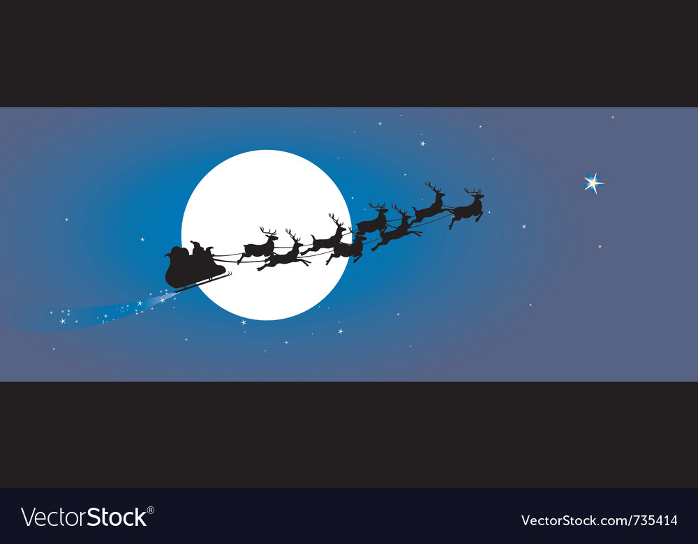 Christmas greeting card design vector   Price: 1 Credit (USD $1)