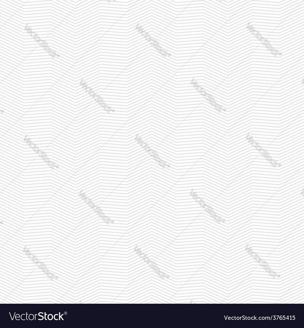Light pattern vector