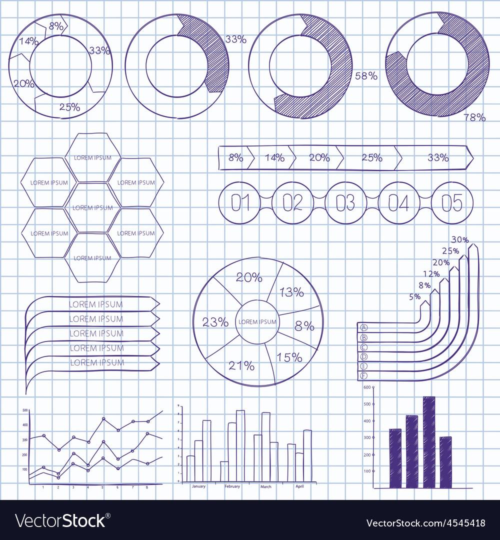 Graphic information vector   Price: 1 Credit (USD $1)