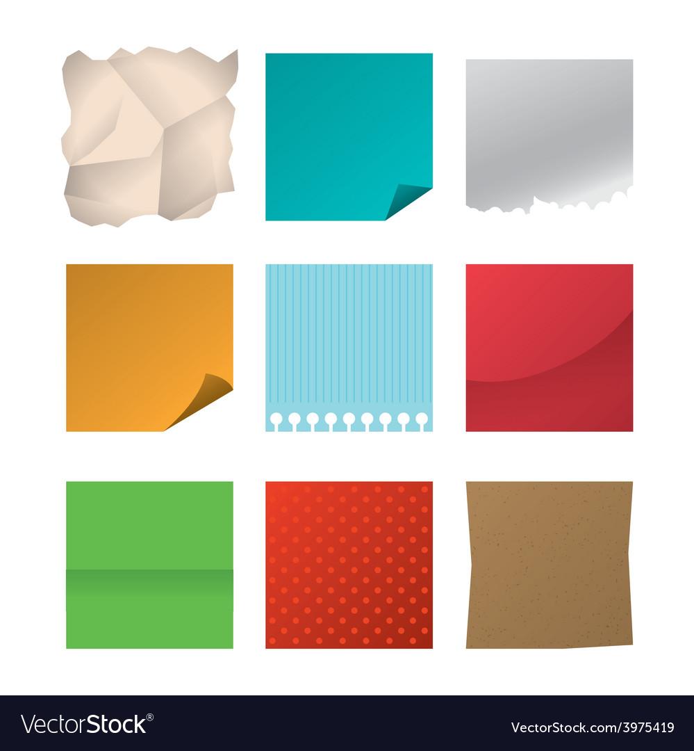 Sheets design vector   Price: 1 Credit (USD $1)
