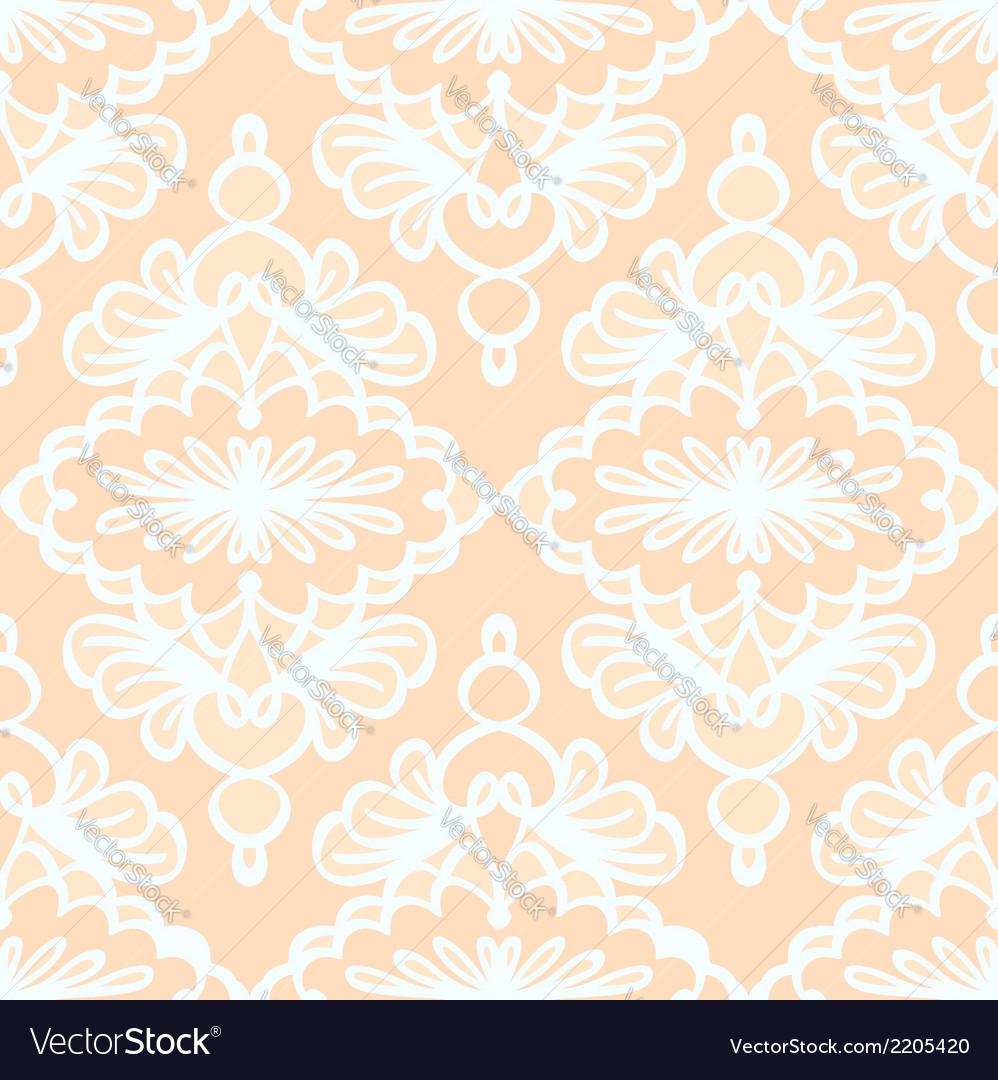 Light seamless pattern vector   Price: 1 Credit (USD $1)