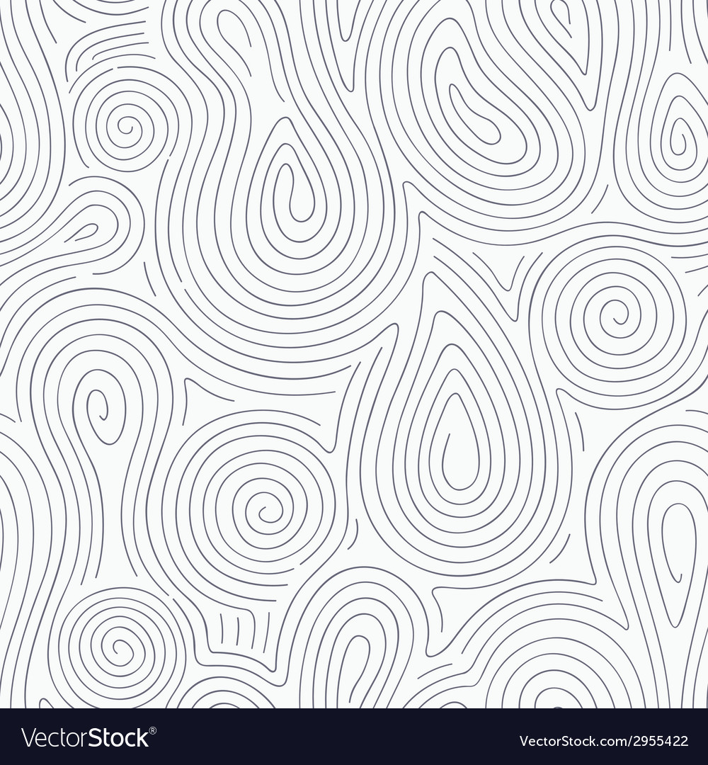 Line pattern vector | Price: 1 Credit (USD $1)
