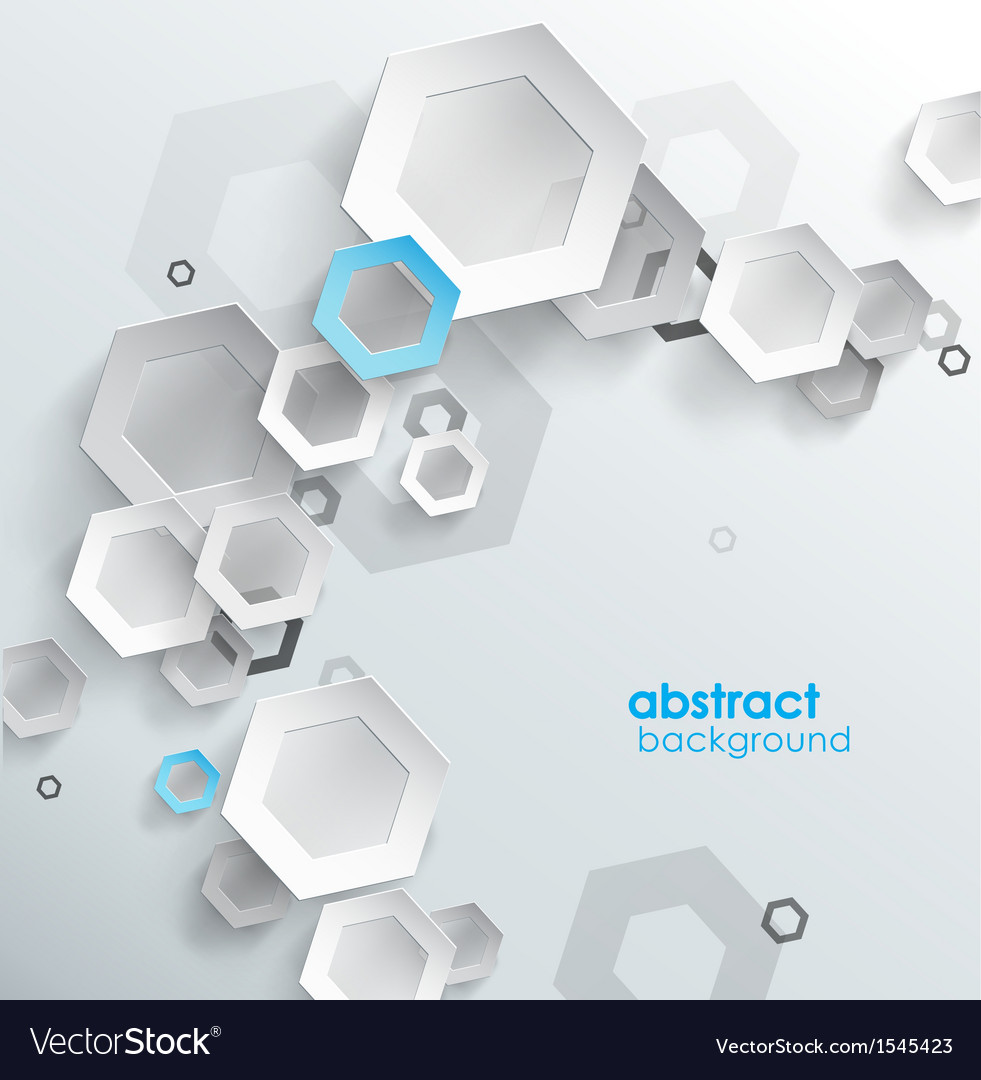Abstract blue background with place for your text vector | Price: 1 Credit (USD $1)
