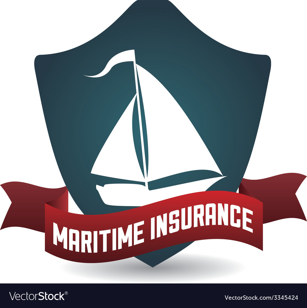 Maritime design vector | Price: 1 Credit (USD $1)