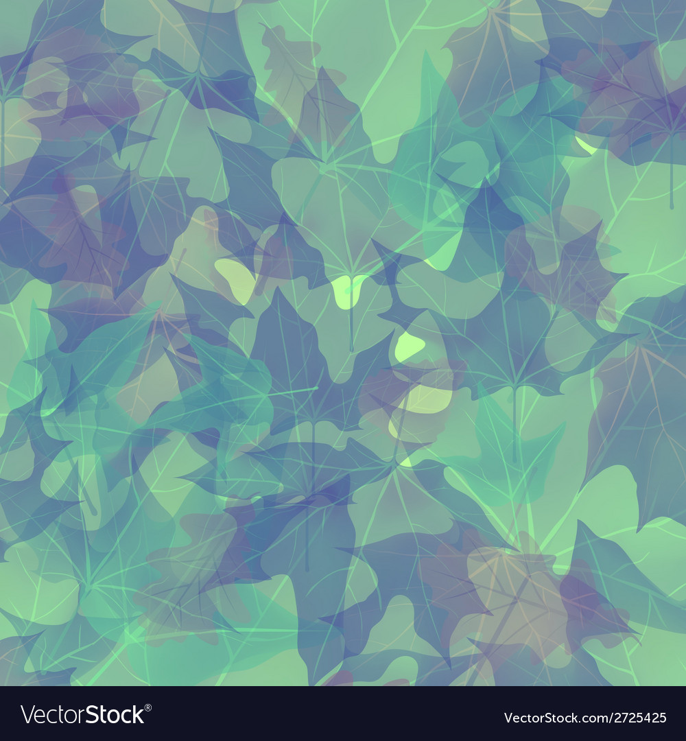 Foliage plants leaves background maple maple leaf vector   Price: 1 Credit (USD $1)