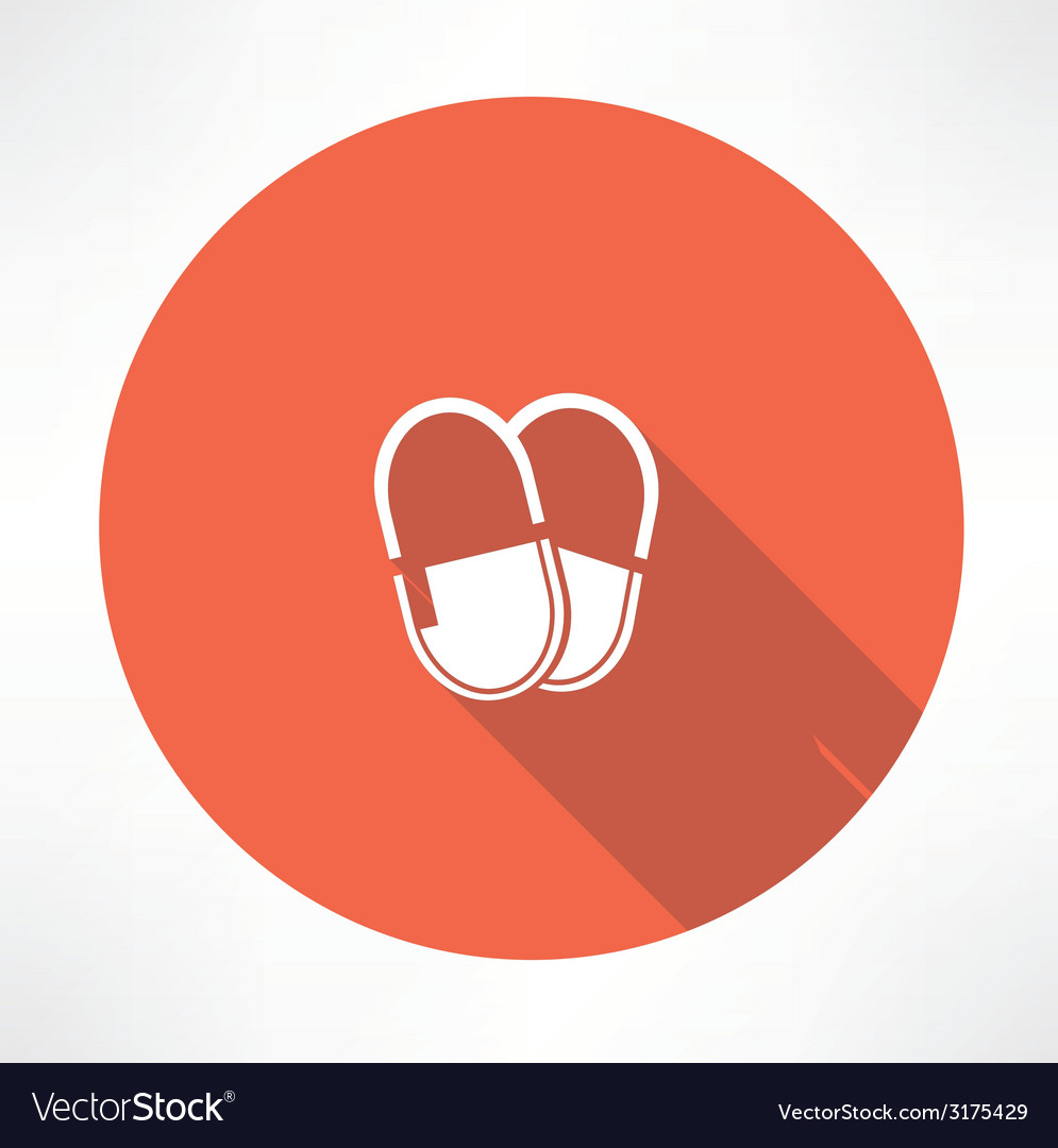 Medicine pills icon vector | Price: 1 Credit (USD $1)