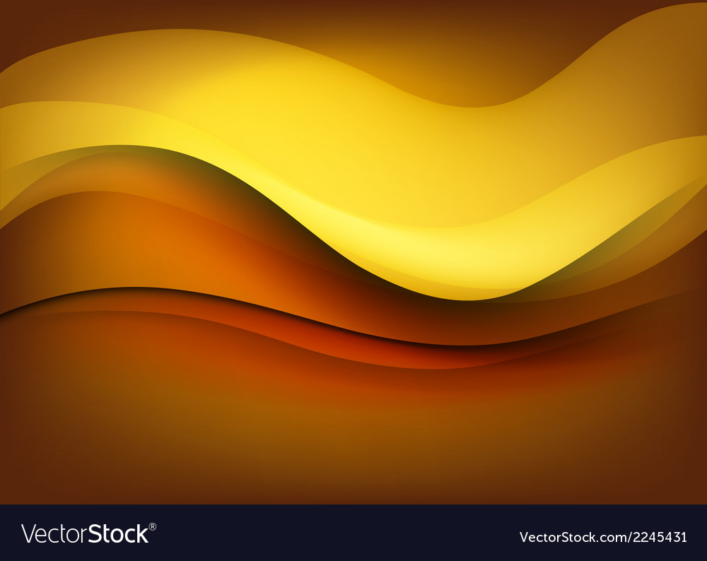 Colorful abstract background template vector | Price: 1 Credit (USD $1)