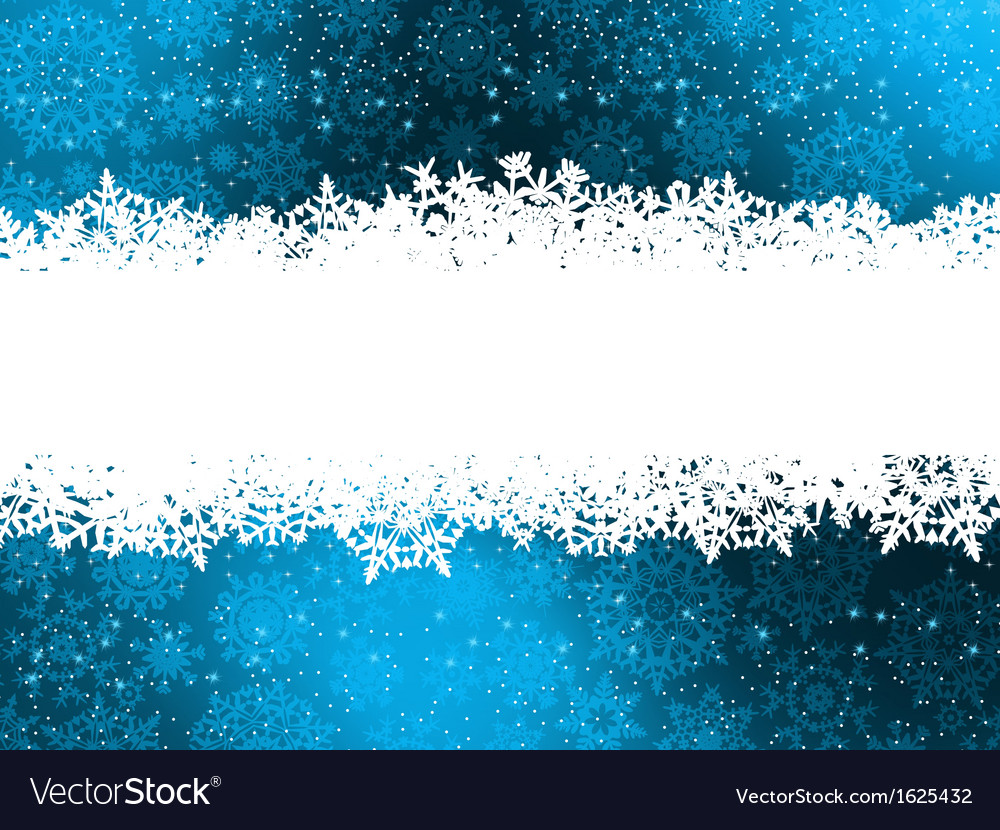 Christmas background with copyspace eps 10 vector | Price: 1 Credit (USD $1)