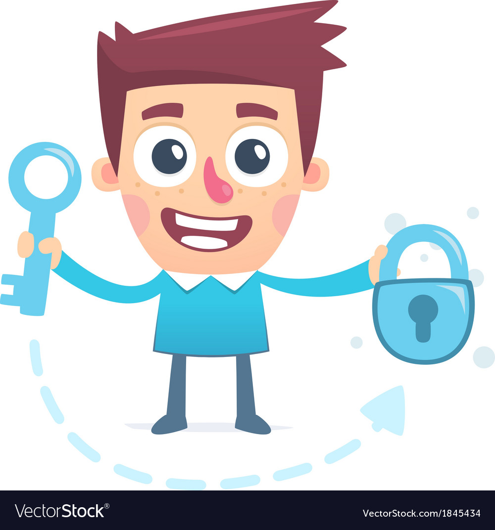 Protection and safety information vector | Price: 1 Credit (USD $1)