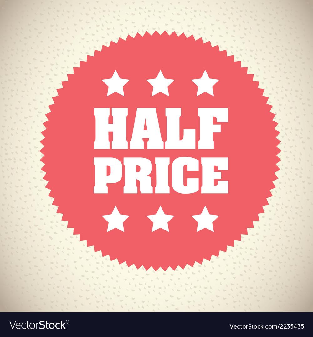 Gst - plantilla 7 vector   Price: 1 Credit (USD $1)