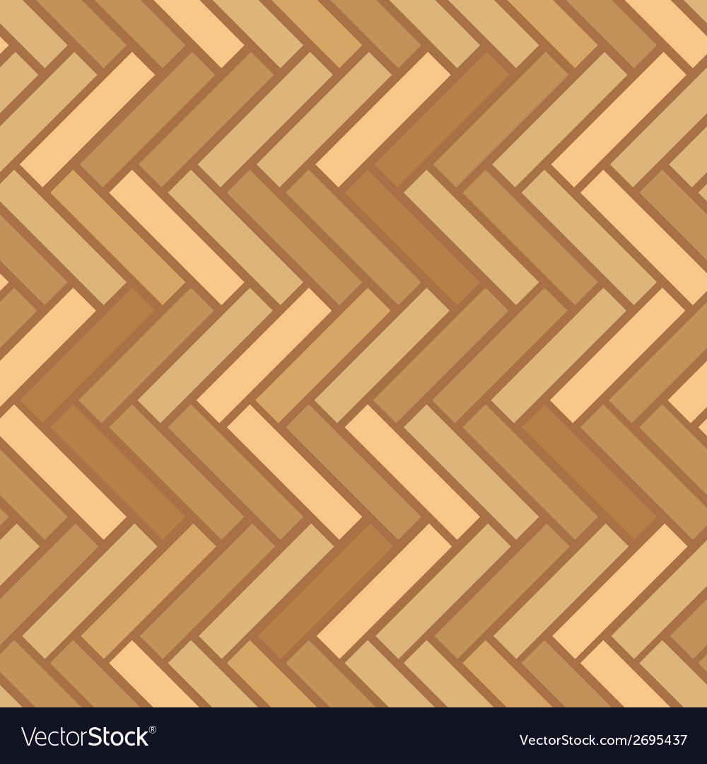 Abstract wooden floor panels seamless pattern vector   Price: 1 Credit (USD $1)