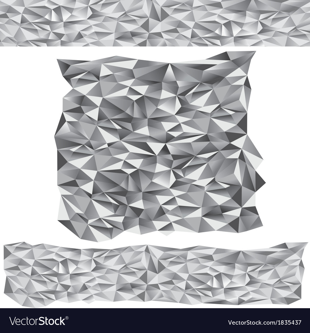 Silver vector | Price: 1 Credit (USD $1)
