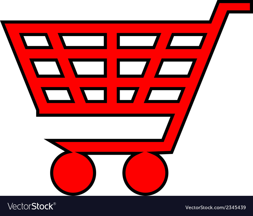 Buy icon vector   Price: 1 Credit (USD $1)