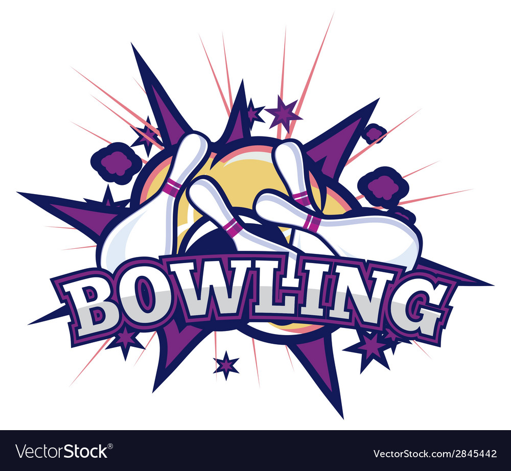 Bowling1 resize vector | Price: 1 Credit (USD $1)