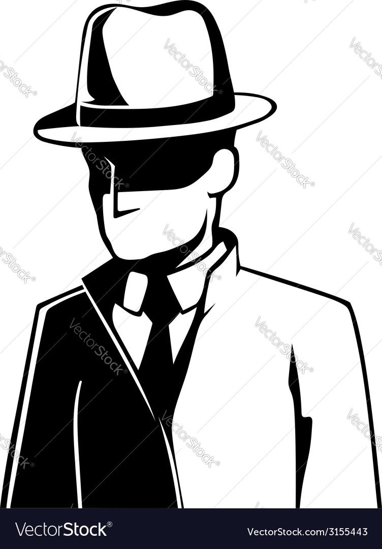Spy vector | Price: 1 Credit (USD $1)