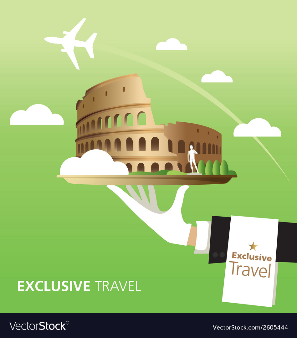 Exclusive colosseum 01 vector | Price: 1 Credit (USD $1)