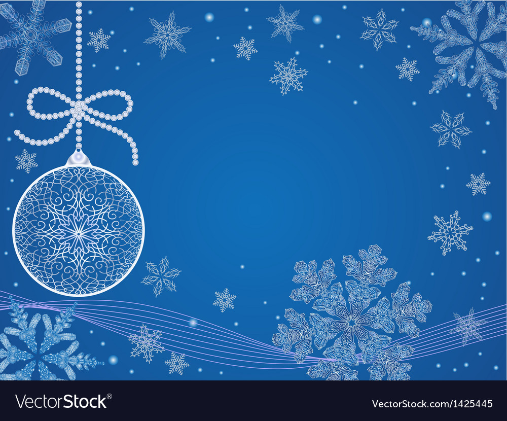 Seasonal greetings vector | Price: 1 Credit (USD $1)