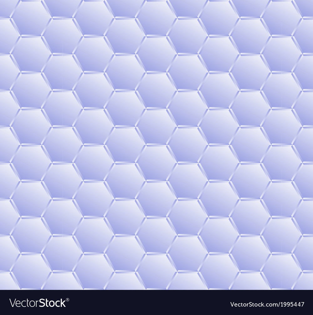 Blue pattern vector | Price: 1 Credit (USD $1)