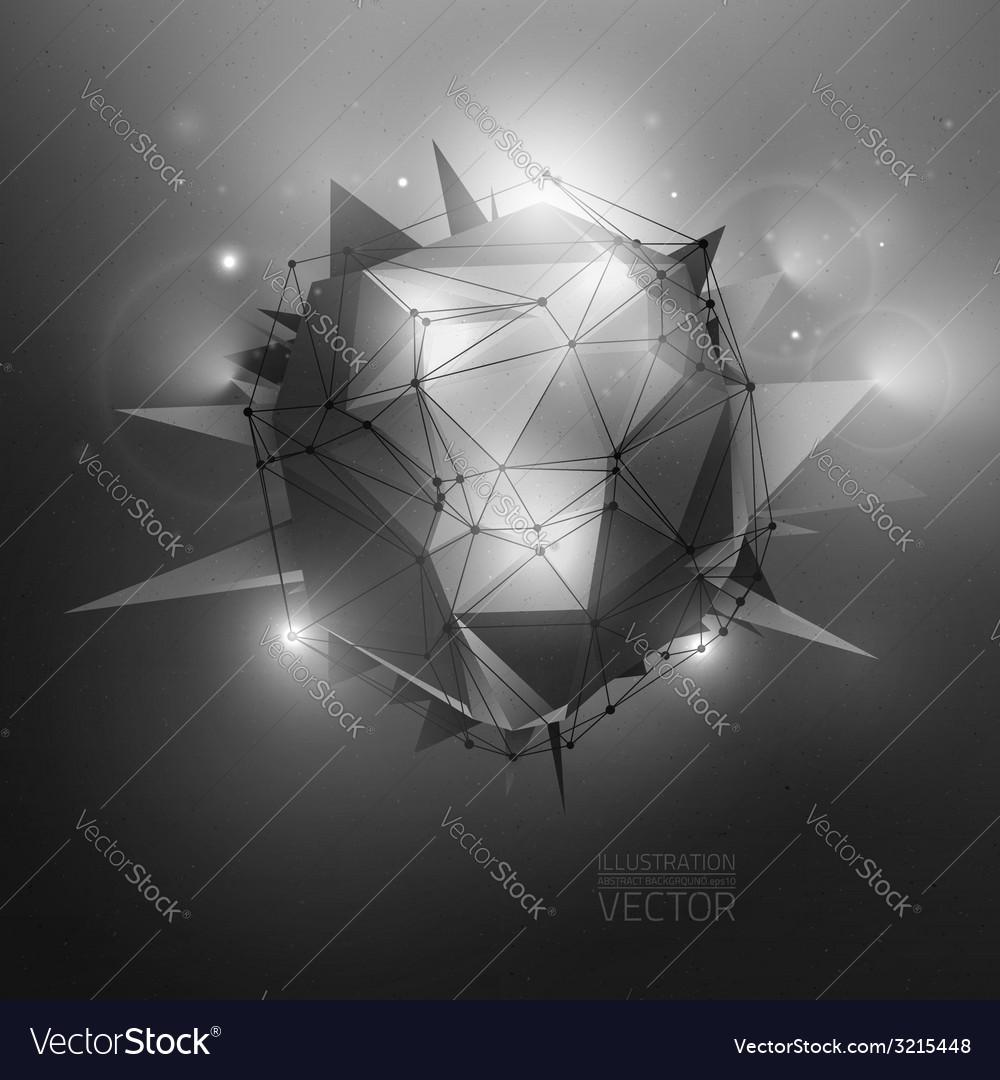 Sci-fi vector   Price: 1 Credit (USD $1)